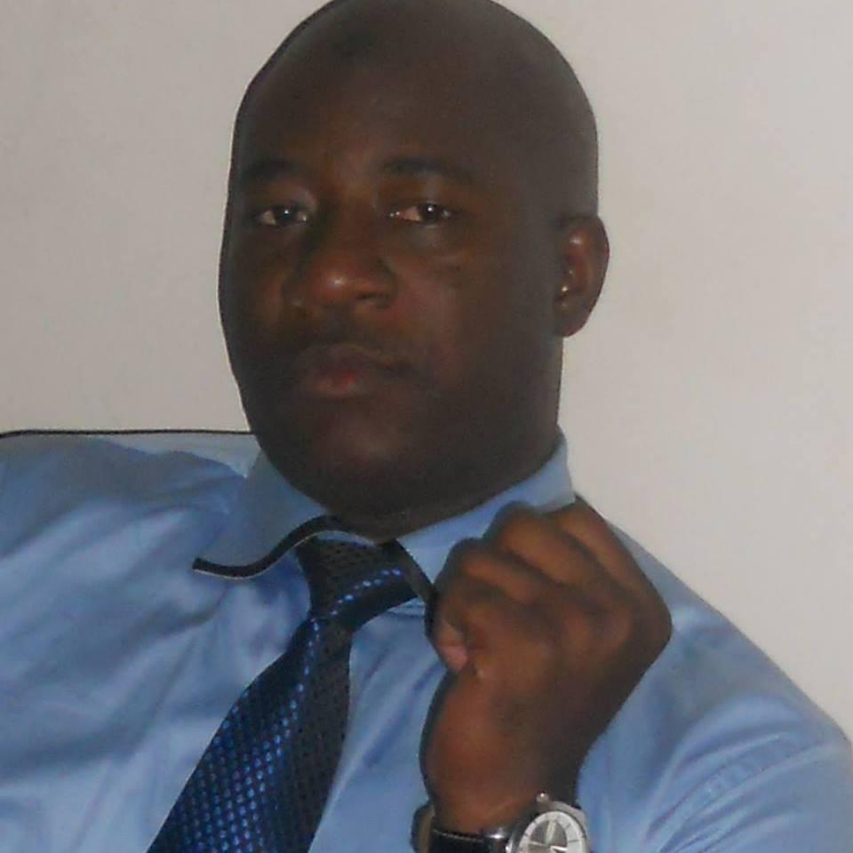 Projets du Pudc confiés au Pnud, Birahim Seck rectifie Latif Coulibaly : « Les 3% correspondent aux cotisations des dignes Sénégalaises et Sénégalais... »