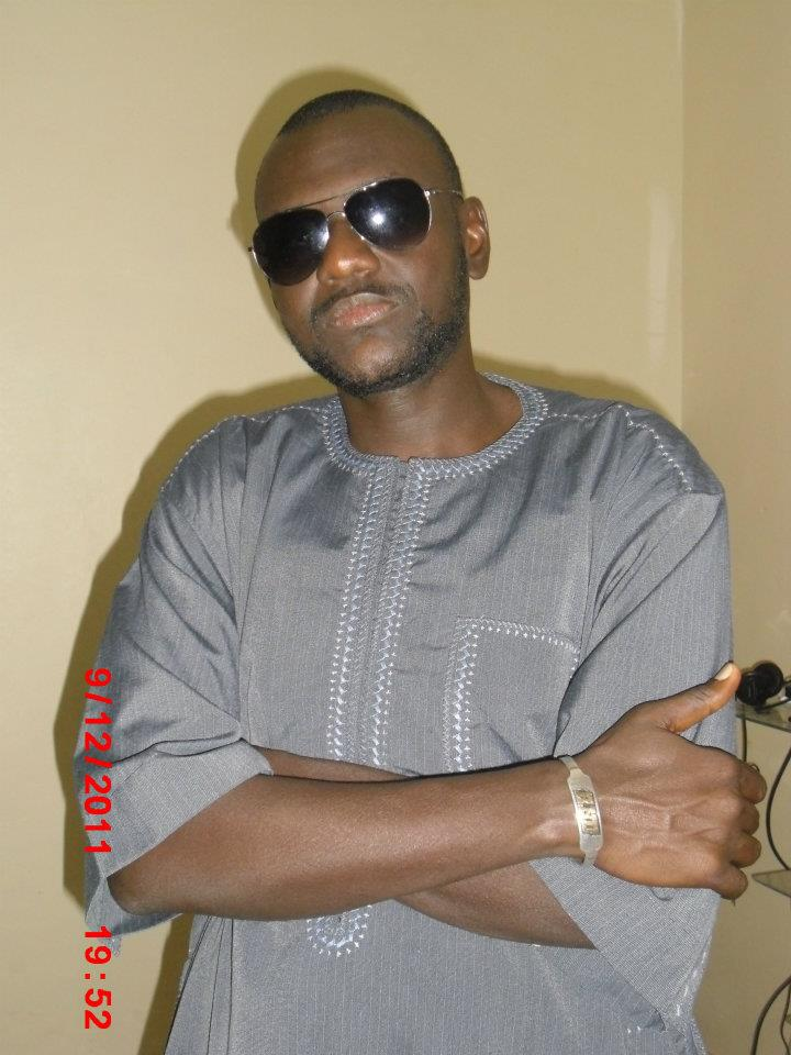 Nécrologie : La famille Ndoye de Sipres 2 endeuillée