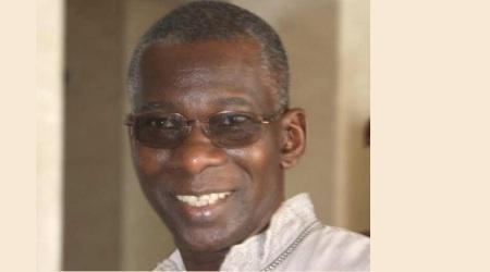 Pape Demba Sy évoque des ''problèmes'' dans la communication de Macky Sall