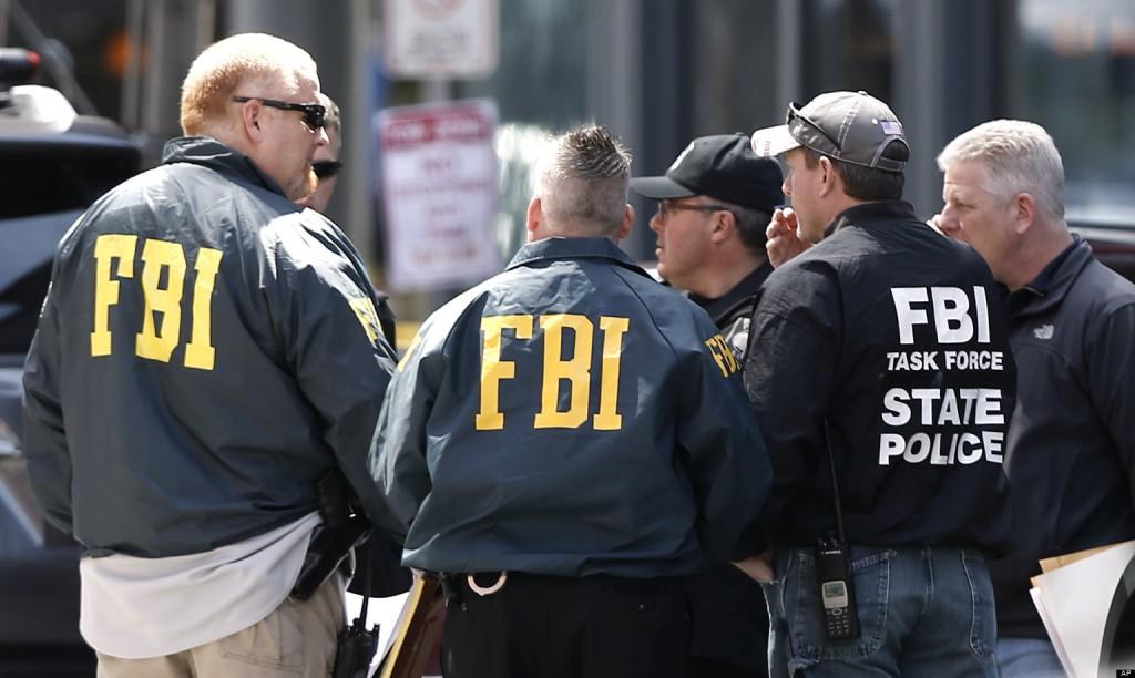 Pour avoir pompé plus de 3 milliards aux compagnies de téléphonie américaine, un Sénégalais mis aux arrêts par le Fbi