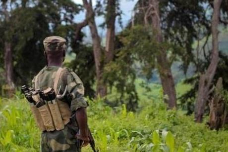 Burundi : craintes d'une attaque d'envergure des putschistes