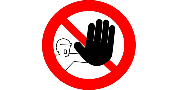 Minceur : les produits amaigrissants jugés inefficaces et dangereux