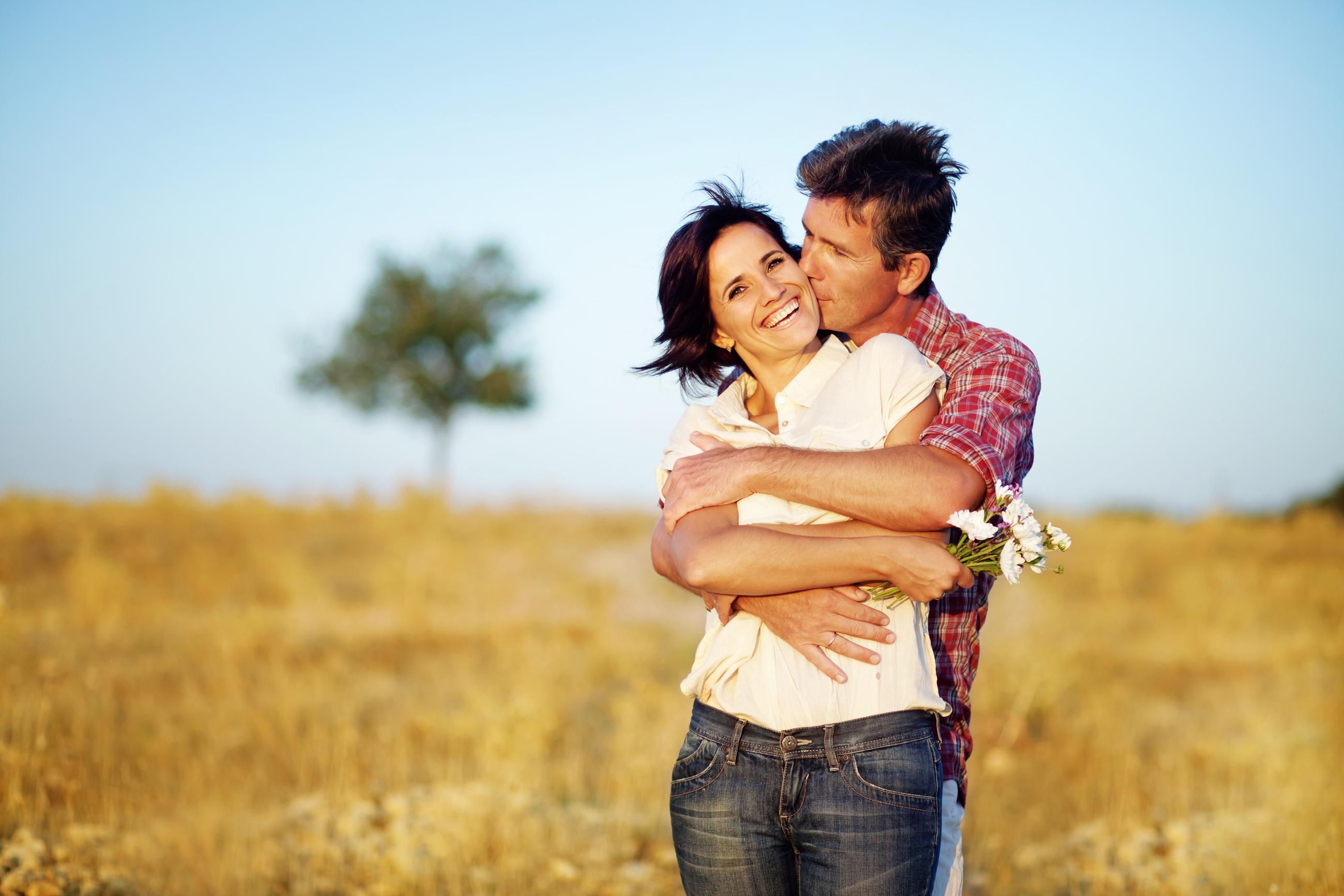 10 raisons pour lesquelles les natifs du Cancer font des amant(e)s extraordinaires... La 8 est tellement agréable et excitante !