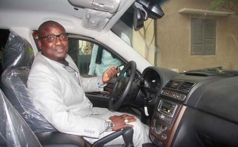 Divulgation d'informations secret-défense : Le Dirpub de L'Obs et le journaliste Mamadou Seck déférés au parquet de Dakar