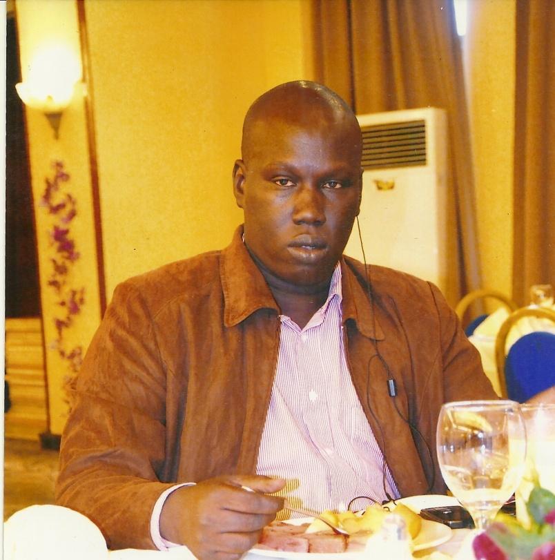 Sénégal : libertés en peau de chagrin ! (Par Ibrahima Ngom Damel)