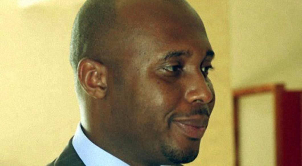 Barthélemy Dias : « Le Ps n'est pas à l'Assemblée nationale pour servir l'Apr »