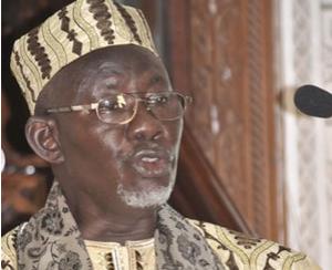 L'Imam Alioune Moussa Samb : Un naufragé politico-religieux