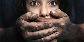 Présumé violeur d'un enfant de 11 ans Dame Ndiaye purge une détention préventive depuis...2012