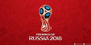 Mondial 2018 : La FIFA dévoile les chapeaux du tirage au sort