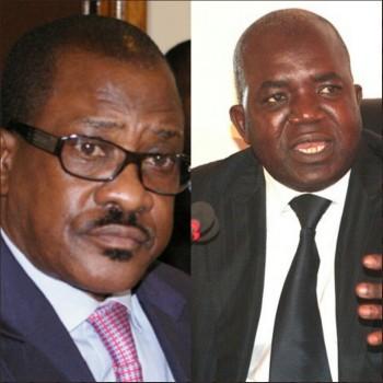 Touba – Attaques contre Oumar Sarr et Madické : La base désavoue Fallou Mbacké