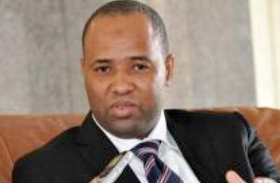 Conférence nationale sur le développement durable : Le Sénégal face aux défis des villes et territoires compétitifs