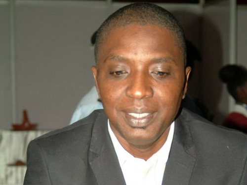 Scandale à la Sapco : Le Dg Bocar Ly recrute deux frères de Mahmoud Saleh sans aucune qualification