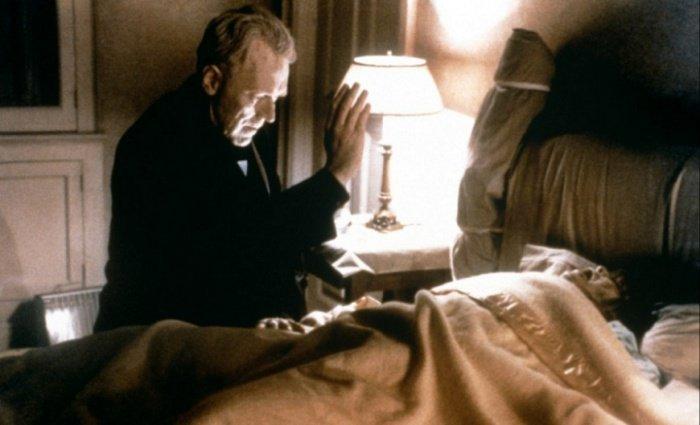 6 cas d'exorcisme parmi les plus troublants de l'histoire ! Préparez-vous à faire des cauchemars...