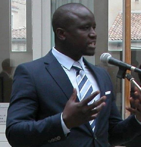 Scandale du Consul général du Sénégal à Marseille : Une affaire, des zones d'ombres !