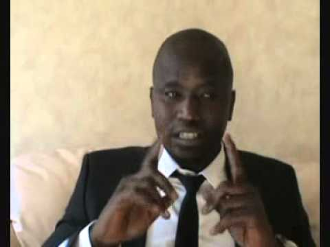 Affaire Tamsir Faye : Le Procureur de Marseille demande l'autorisation de le juger
