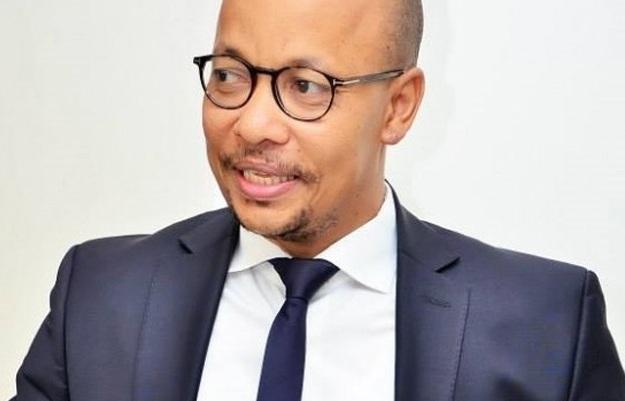 Limogeage de Tamsir Faye: Souleymane Jules Diop crie sa colère et égratigne Mankeur Ndiaye