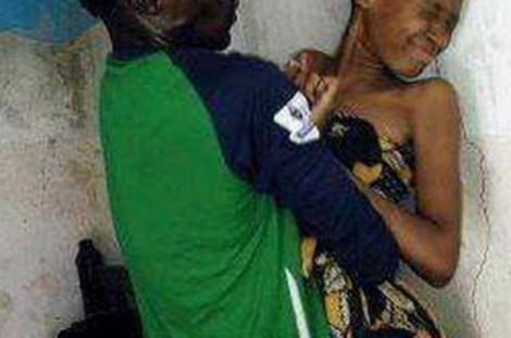 Ça c'est grave : 166 cas de viol recensés en an dans la région de Dakar
