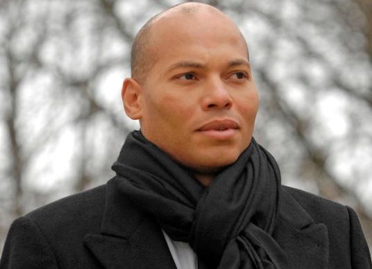 Belgique : CAKAW voit le jour pour l'élection de Karim Wade à la tête du Sénégal
