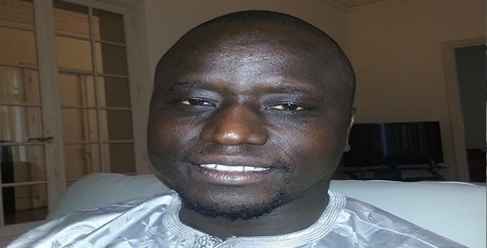 """Affaire Tamsir Faye: Les Sénégalais de Marseille affichent un """"soutien indéfectible"""" à leur Consul"""