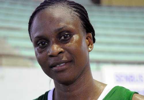 Basket: Awa Guèye prend sa retraite internationale