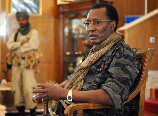 Procès Habré : Vers l'inculpation d'Idriss Déby?