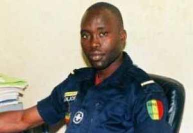 Publication du réquisitoire à charge contre Tombong Oualy à la veille de la visite du Président à l'Ucad : Me Bamba Cissé dénonce « une coïncidence troublante »