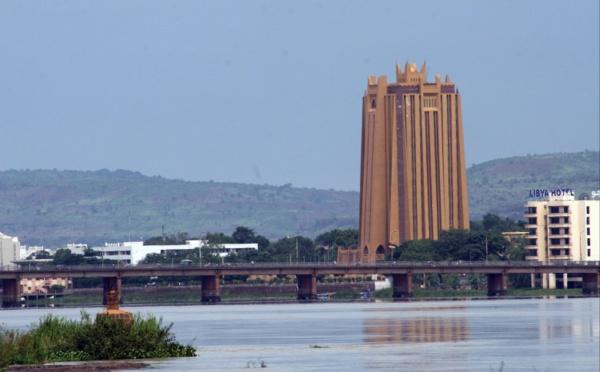 Mali : Hydrogène naturel, une des clés du nouvel ordre mondial de l'énergie de demain