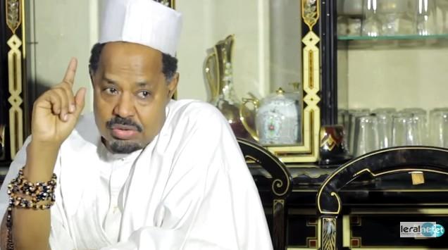 UCAD : Le Président est tout sauf un poltron - Par Ahmed Khalifa Niasse
