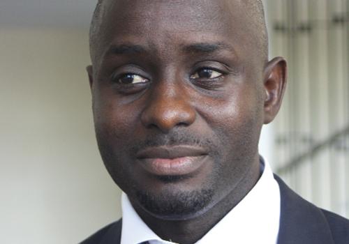 Thierno Bocoum sur les jets de pierres attribués à Rewmi : « Ce sont des accusations qui ne vont pas nous distraire »