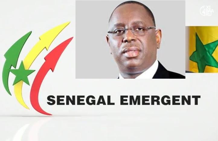"""Afrobaromètre 2014 : Plus de la moitié des Sénégalais trouvent que """"le pays va dans la bonne direction"""""""