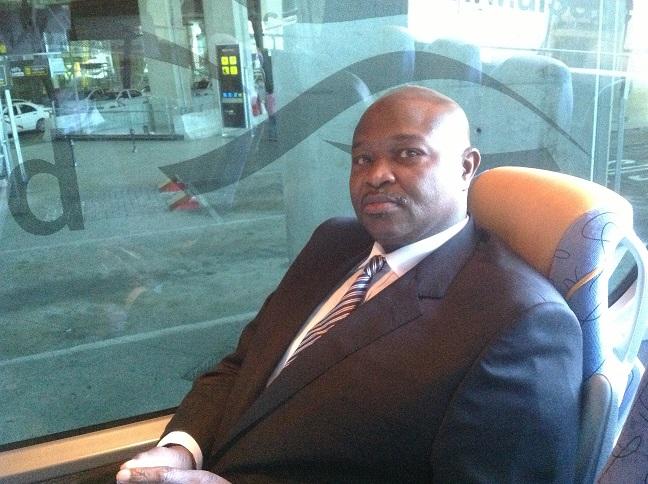 Dernière minute: Me Alioune Badara Cissé nommé Médiateur de la République