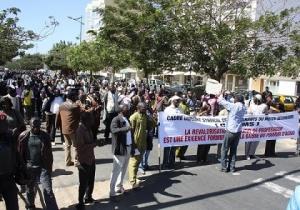 Sénégal : le pays des « héros oubliés »