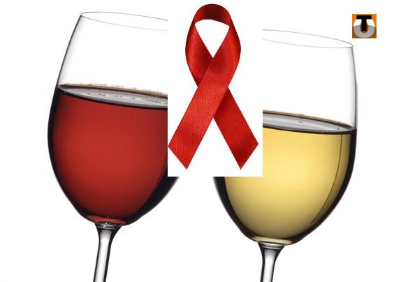 Santé : Les taxes sur les boissons alcoolisées et sucrées pour la lutte contre le sida