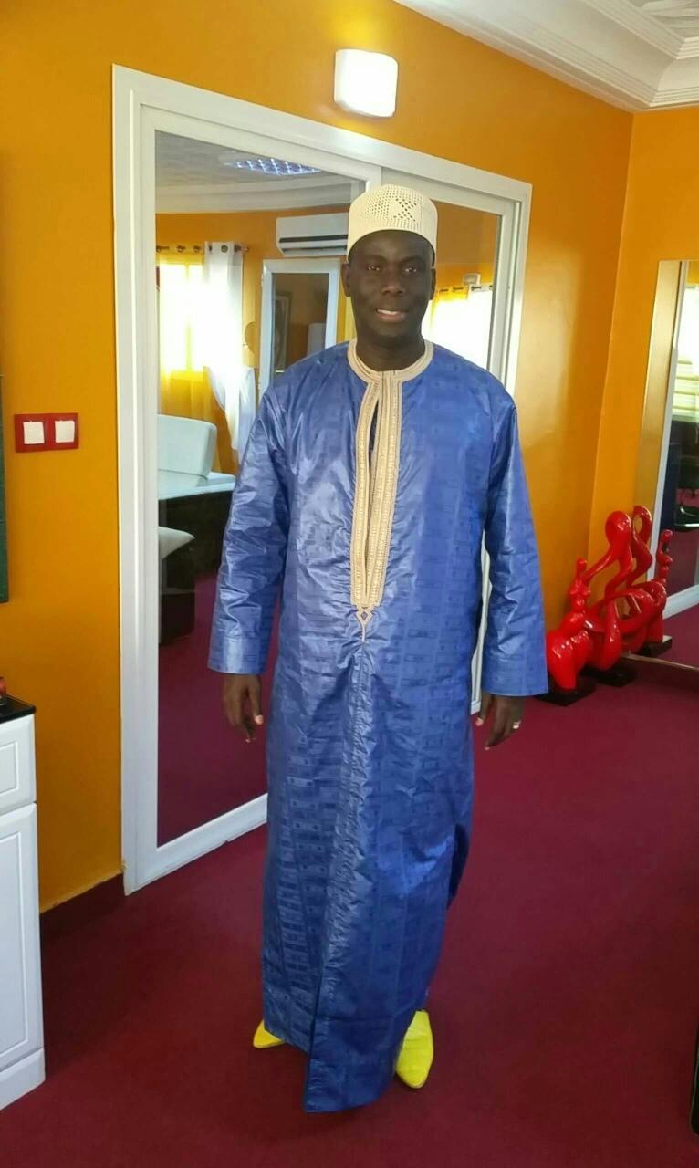 Gackou s'appuie sur Mata Sy Diallo pour dépouiller Niasse