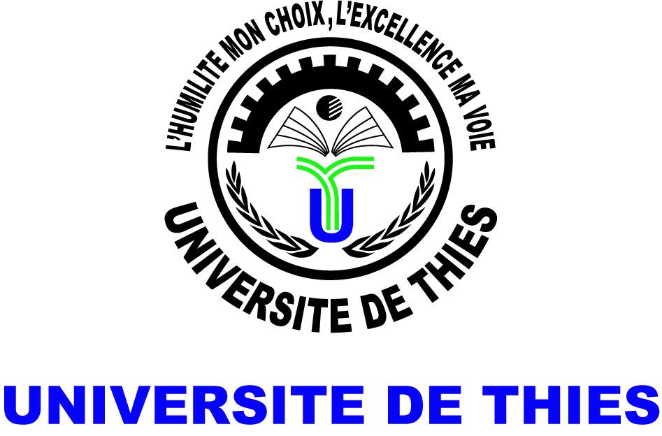 Concours du CAMES 2015 : L'UFR Santé de l'Université de Thiès fait du 100%