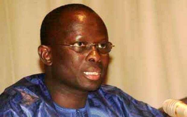 Modou Diagne Fada : « Ce sont les partisans du statu quo qui refusent la tenue du Congrès »