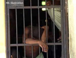 Sidiki Kaba sur les détentions préventives : « Au moins 70% des personnes en détention sont en attente de jugement »