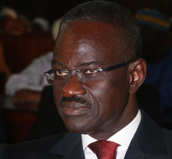 Scandale à la commission électorale autonome : Le président et quatre autres membres y siègent en toute illégalité