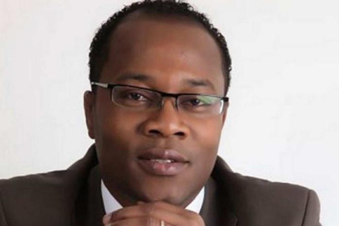 Le député UFDG, Ousmane Gaoual Diallo, en prison pour violence