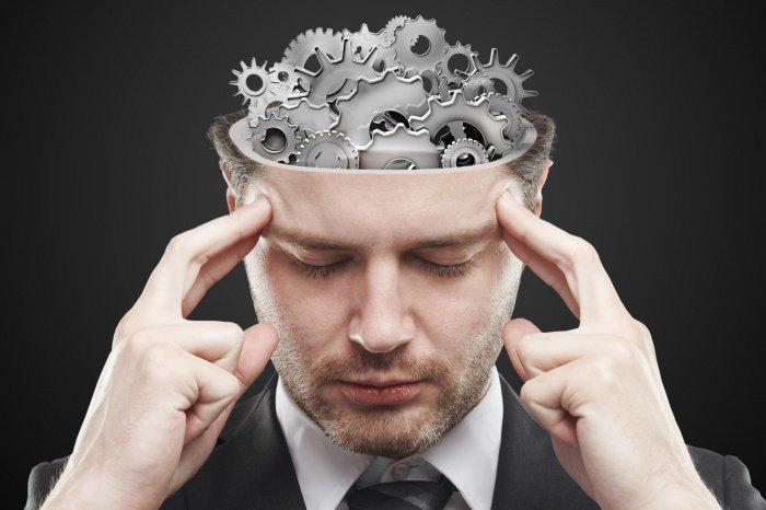 14 petits trucs psychologiques géniaux, que tout le monde devrait connaître... Pour le 12, je suis carrément bluffé !