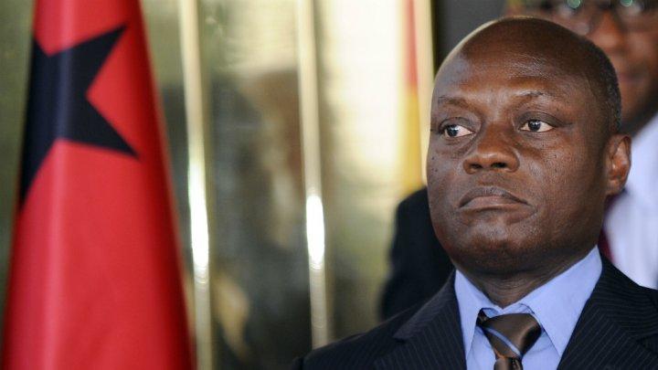 Crise politique en Guinée-Bissau après la dissolution du gouvernement