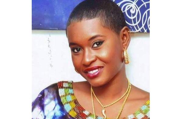 Procédure de divorce et plainte contre son épouse : Emmanuel Sanchez avait rendez-vous, hier, avec Me Ousmane Sèye à 10 heures