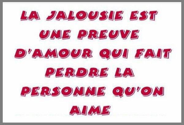 """""""La jalousie est le résultat d'un manque de confiance en soi"""" : Dr Mame Safiétou Djamil Guèye, sociologue"""