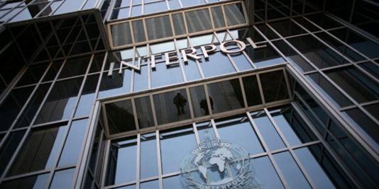 Un Mauritanien arrêté à Dakar et livré à Interpol