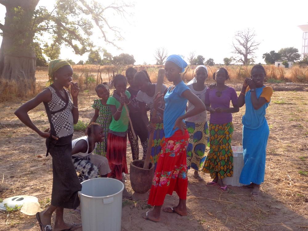 Des villages ruraux sans électricité ni routes praticables… : Les populations de Malem Hodar listent leurs maux