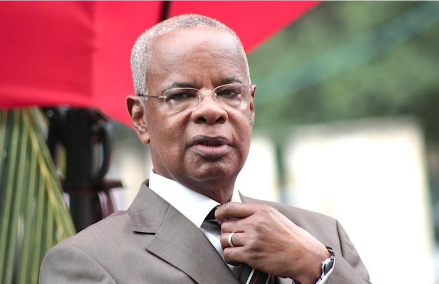 Enrôlement de Djibo Kâ par Macky : Une stratégie pour affaiblir l'opposition, selon des analystes politiques