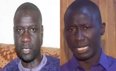 Crise au Cusems : Abdoulaye Ndoye porte plainte contre Dame Mbodj