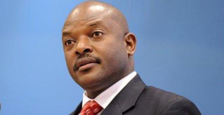 Burundi : Nkurunziza sommé de démissionner d'ici le 26 août