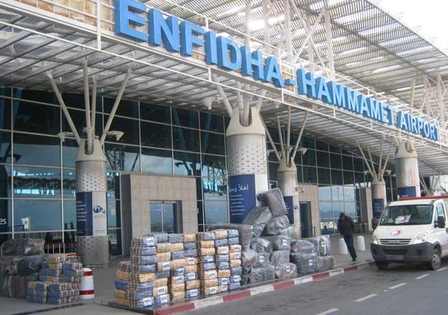 Aéroport International Blaise Diagne : Des coûts et des délais troublants comparés à l'Aéroport d'Enfidha de Tunis
