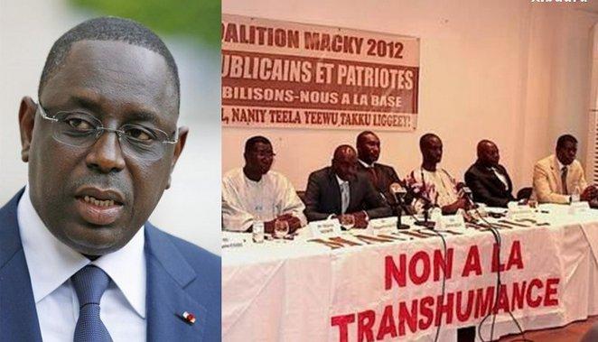 Babacar Guèye sur le cas Djibo Kâ : « Il faut que Macky Sall comprenne qu'on est à une autre époque avec d'autres intelligences… »